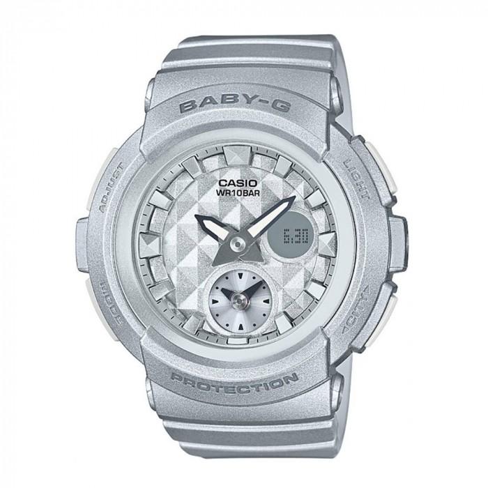 G-Shock Baby-G BGA-195-8ADR 1