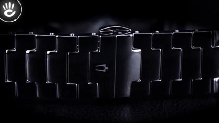 Review đồng hồ Bulova 96B289: Sản phẩm cao cấp từ Thụy Sỹ - Ảnh 3