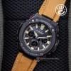 G-Shock GST-S120L-1BDR, Bộ Máy Năng Lượng Ánh Sáng 11