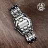 Tissot T035.428.11.031.00 Kính Sapphire, Bộ Máy Cơ (Automatic) 15