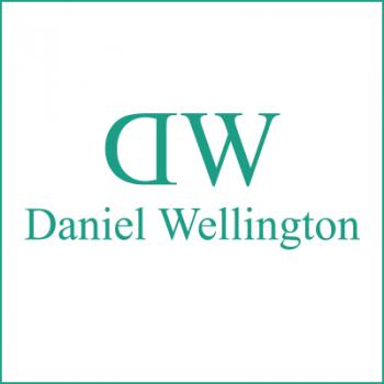 Daniel Wellington (DW)