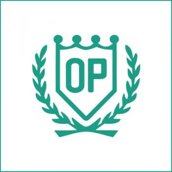 Olym Pianus - Olympia Star