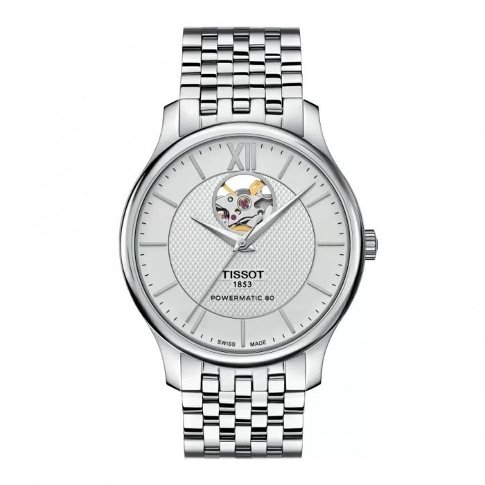 Đồng hồ Tissot T063.907.11.038.00 like new, cam kết zin 100%, hàng còn mới rất đẹp, Full bảo hành & phụ kiện đi kèm 1