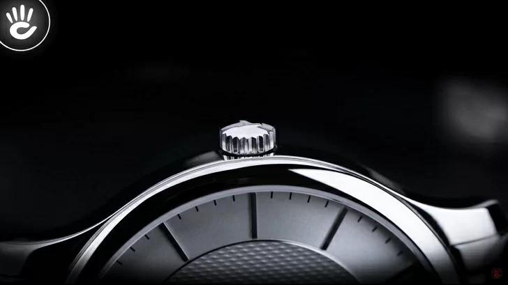 TISSOT T063.907.11.038.00 SỨC HÚT TỪ THỜI GIAN- Ảnh 4
