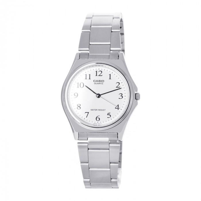 Đồng hồ Casio MTP-1130A-7BRDF 1