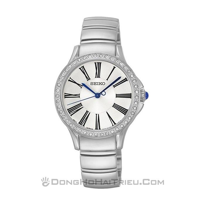 Đồng hồ Seiko SRZ441P1 1