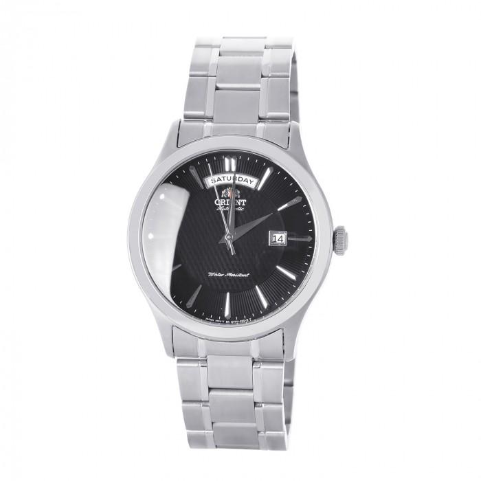 Đồng hồ Orient FEV0V001BH, Bộ Máy Cơ (Automatic) 1