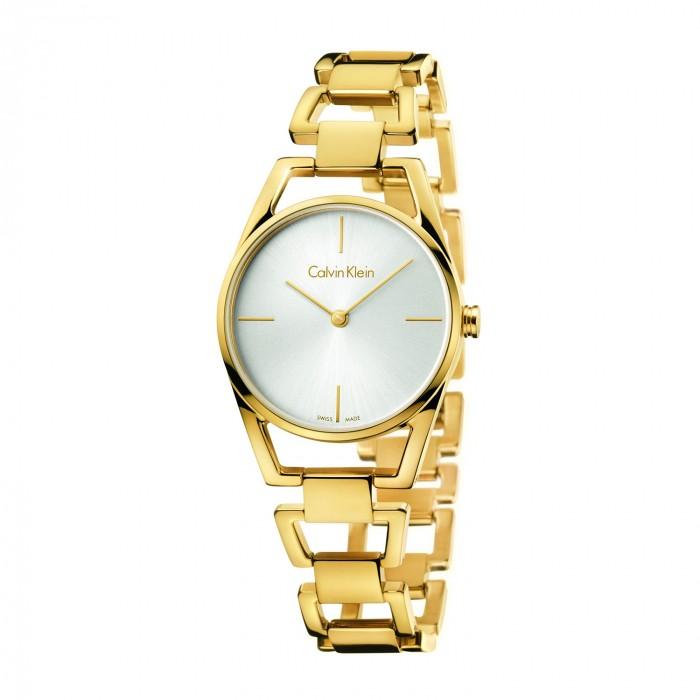 Đồng hồ Calvin Klein (CK) K7L23546 1