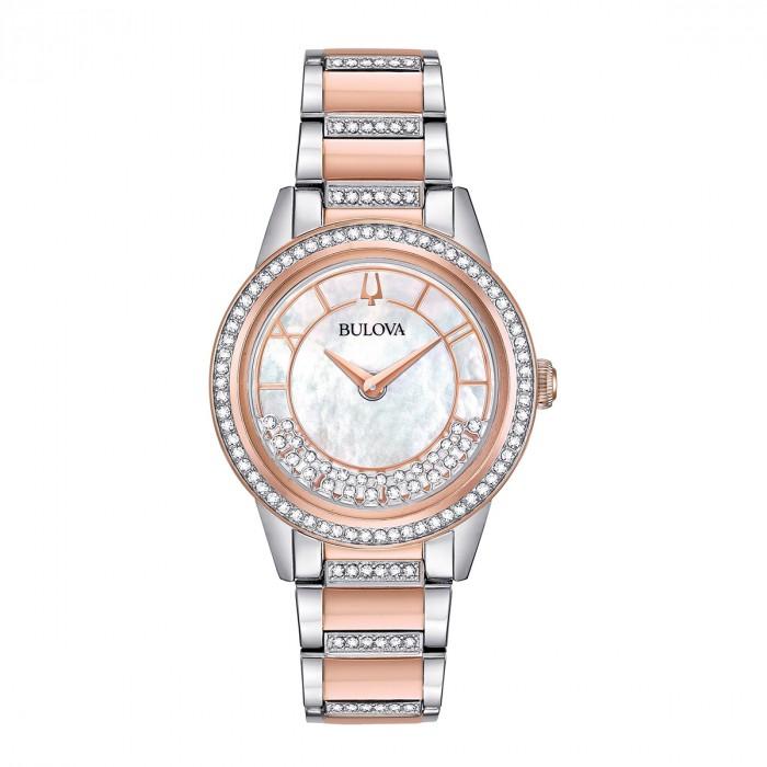 Đồng hồ Bulova 98L246 1