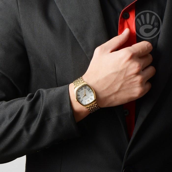 Đồng hồ Bulova 97M116 2