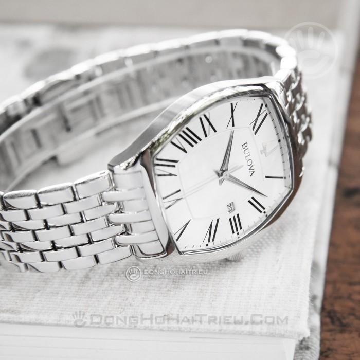 Đồng hồ Bulova 96M145 5