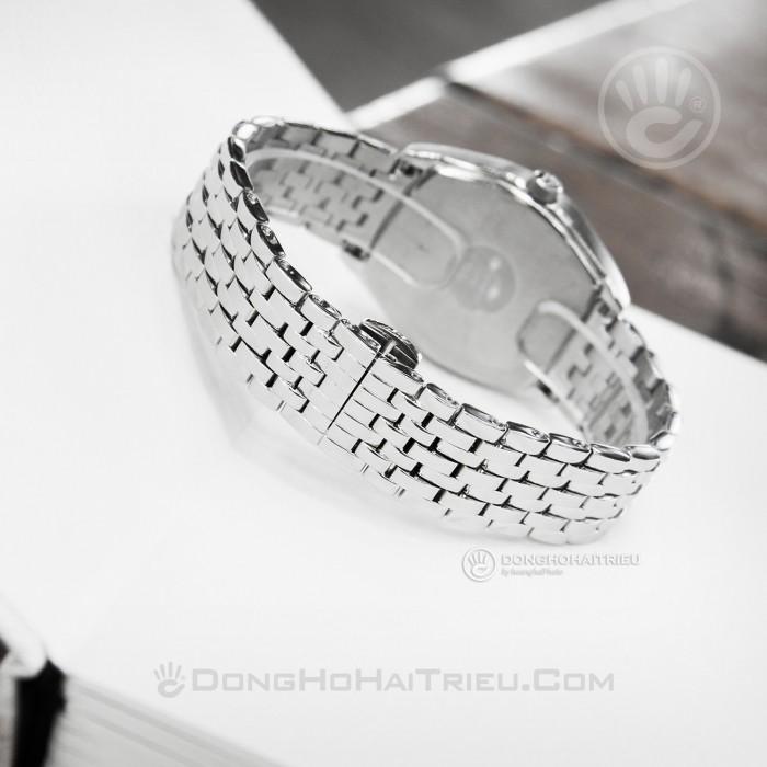 Đồng hồ Bulova 96M145 6