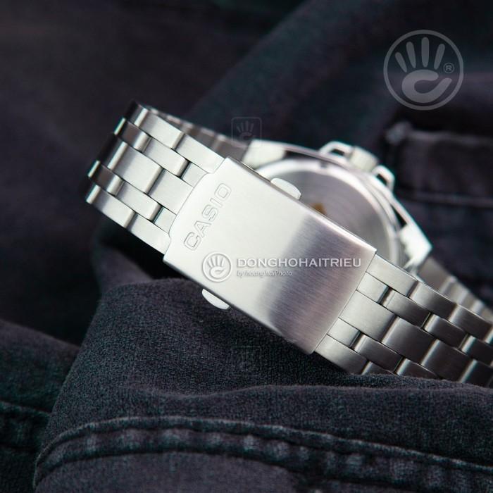 Đồng hồ Casio MTD-1060D-1AVDF, Dạ Quang 6
