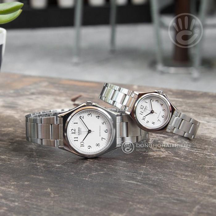 Đồng hồ Casio MTP-1130A-7BRDF 4
