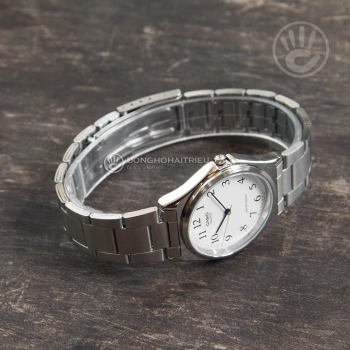 Đồng hồ Casio MTP-1130A-7BRDF 6