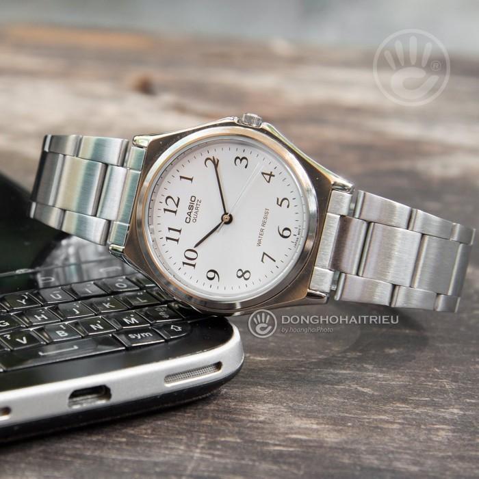 Đồng hồ Casio MTP-1130A-7BRDF 3
