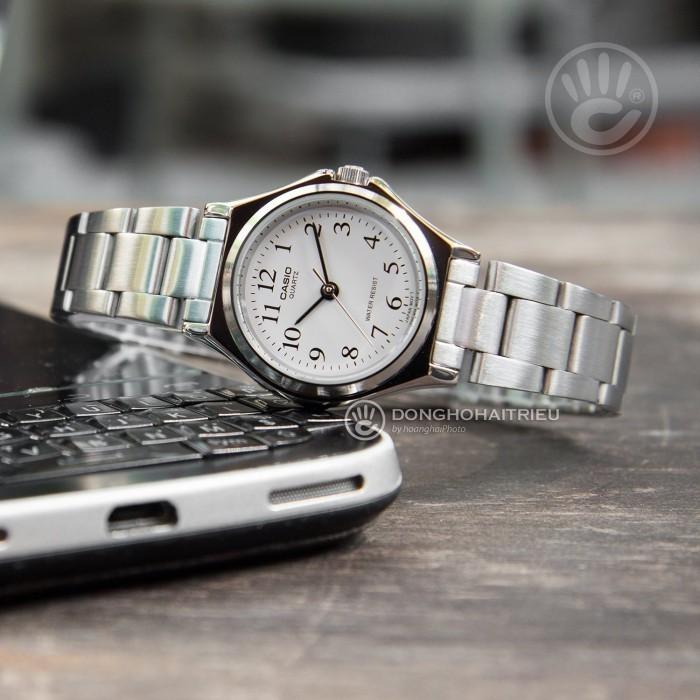 Đồng hồ Casio MTP-1130A-7BRDF 5