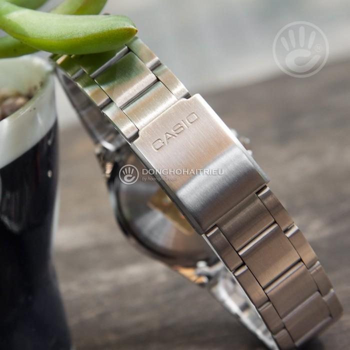 Đồng hồ Casio MTP-1130A-7BRDF 7