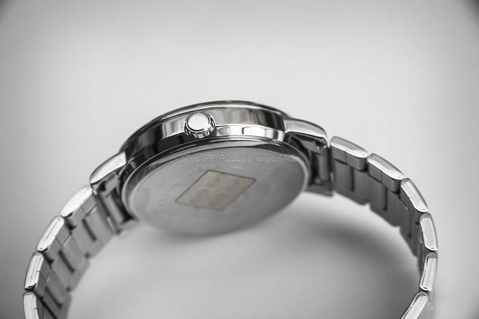 Đồng hồ Casio MTP-E309D-1AVDF: Chronograph thể thao độc đáo-4