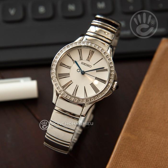 Đồng hồ Seiko SRZ441P1 3
