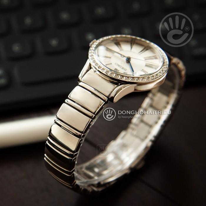 Đồng hồ Seiko SRZ441P1 5