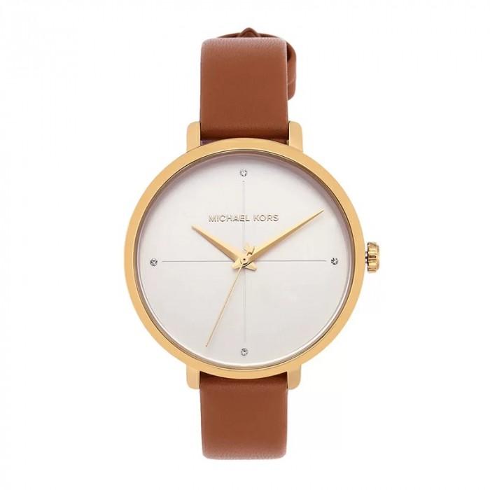 Đồng hồ nữ Michael Kors MK2779 Likenew, cam kết zin 100%, hàng bị trầy nhẹ, nhả xi và đã thay dây, full phụ kiện 1