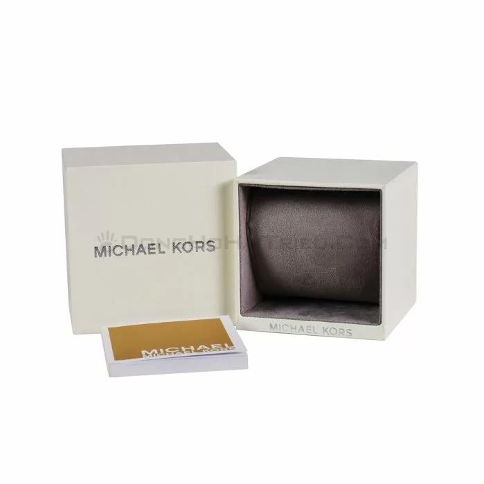 Đồng hồ nữ Michael Kors MK2779 Likenew, cam kết zin 100%, hàng bị trầy nhẹ, nhả xi và đã thay dây, full phụ kiện 2