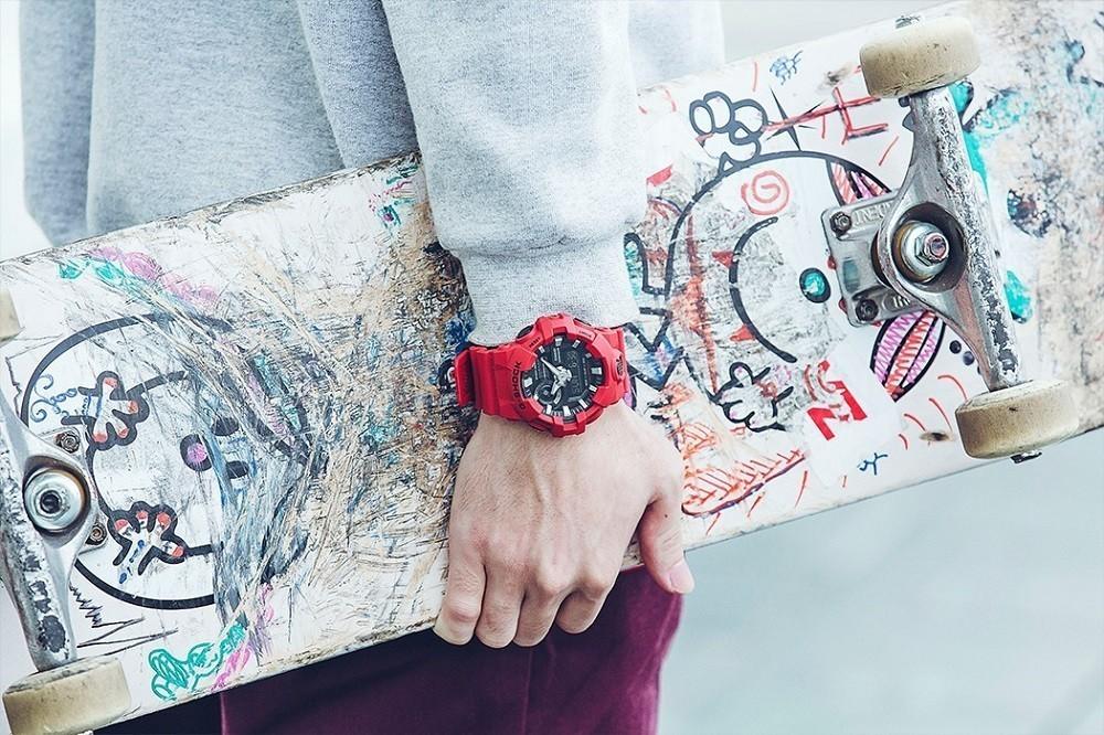 Đại lý đồng hồ casio cung cấp sản phẩm Casio chính hãng, rõ nguồn gốc