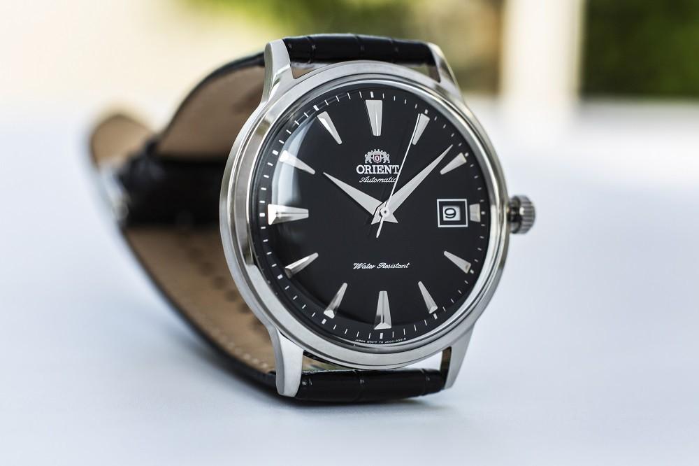 Mua đồng hồ Orient là sự lựa chọn của nhiều cánh mày râu - Ảnh 6