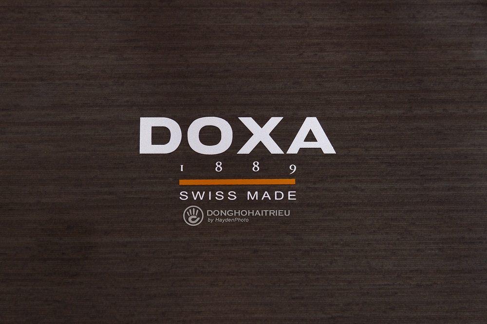 Thương hiệu nào đẫn đầu bảng xếp hạng đồng hồ Thụy Sỹ? - Ảnh 2