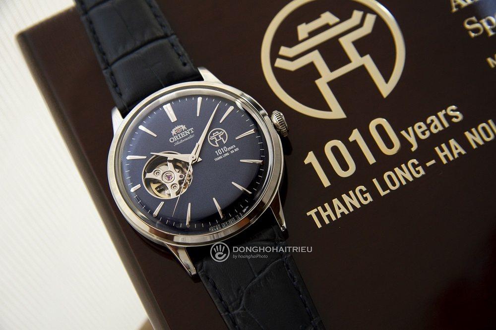 Tham khảo lưu ý khi mua đồng hồ Orient 1010 chính hãng tại Việt Nam - Ảnh 22
