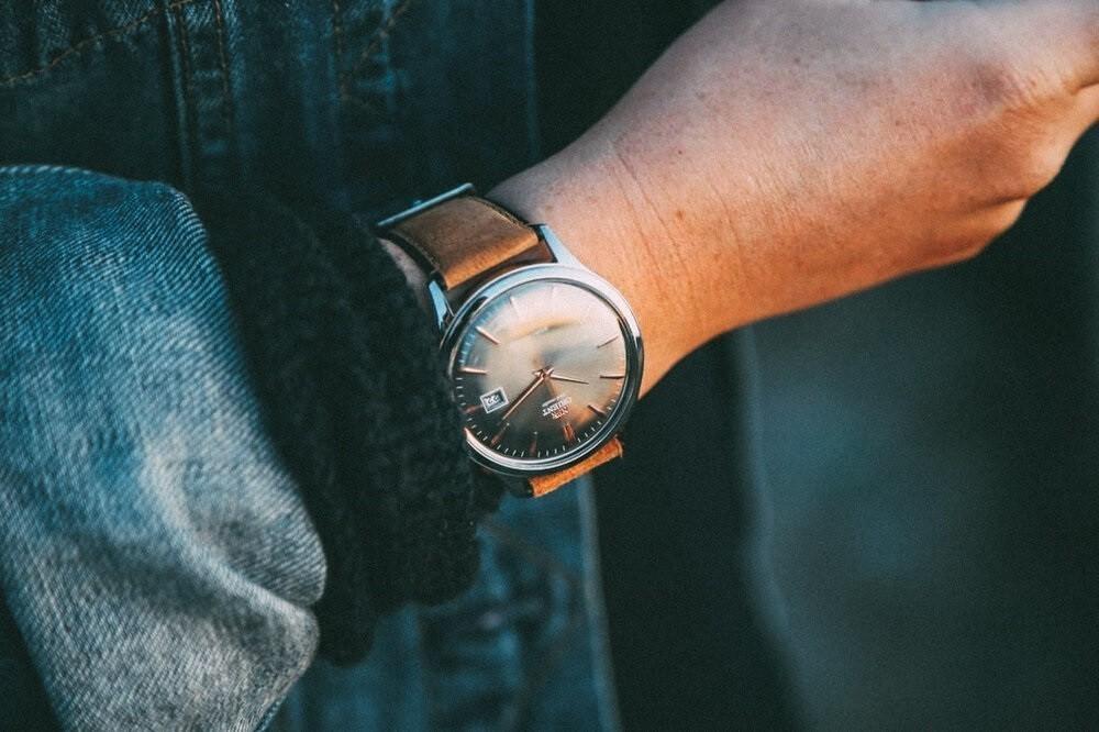 Đồng hồ Orient Bambino có mấy dòng? Bản nào bán chạy nhất? 1